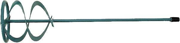 Collomix MIXER Rührer 41.269-000 120x590mm Wk 120m