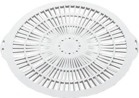 STAR Tortenkühler / Tortenteiler 7019 32 Cm