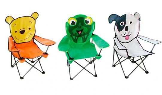 camping klappstuhl g nstig online kaufen bei yatego. Black Bedroom Furniture Sets. Home Design Ideas