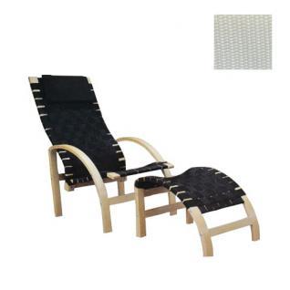 holz hocker schwarz online bestellen bei yatego. Black Bedroom Furniture Sets. Home Design Ideas