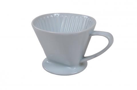 Kaffeefilter Porzellan