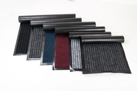 schmutzfangmatte 120 x 120 cm g nstig online kaufen yatego. Black Bedroom Furniture Sets. Home Design Ideas