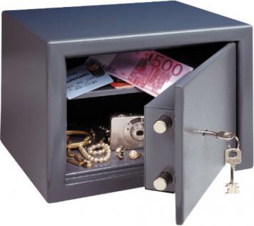 safe tresor tresore online bestellen bei yatego. Black Bedroom Furniture Sets. Home Design Ideas