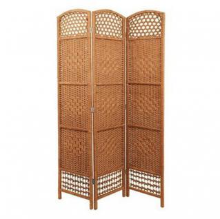 spanische wand g nstig sicher kaufen bei yatego. Black Bedroom Furniture Sets. Home Design Ideas