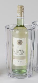 FLASCHENKÜHLER Flaschenkühler Pure 10, 5x23