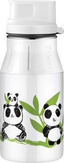"Alfi Trinkflasche ,, Panda"" 5377.159.040 E.bottle 0, 4l.panda - Vorschau"