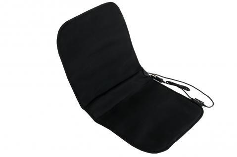 auto sitzheizung g nstig sicher kaufen bei yatego. Black Bedroom Furniture Sets. Home Design Ideas