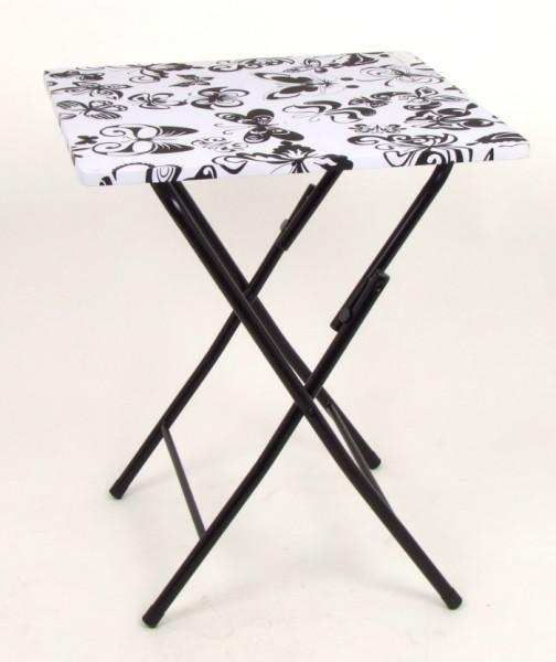 klapptisch metall g nstig online kaufen bei yatego. Black Bedroom Furniture Sets. Home Design Ideas