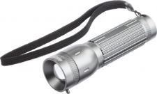 "Ampercell Taschenlampe ,, AM 3004"" 30004 Am3004"