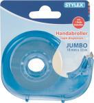 """STY Handabroller ,, Jumbo"""" 41347 Jumbo"""