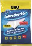 UHU Nachfüllbeutel 47135 Luftentfeuchter-nachf-450g
