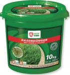 Greentower GT Rasendünger mit Eisen II Sulfat Dünger 5kg