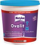 "METYLAN Kleber ,, Ovalit T"" OVT12 T- Ov. 750gr"