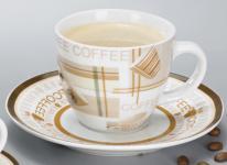 CAPPUCCINO Cappuccinoobere Obere 20cl Coffeedre33975