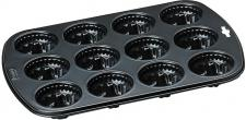 KAI Muffin- / Gugelhupfbackform 2300646190 Muffin-gugelhupf Stand2300646190