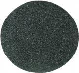 Wolfcraft HAFTSCH-SCHEIBE Haftschleifblätter 2225000 K 24 125mm