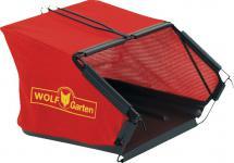 """Wolf WOLF Garten Fangsack ,, TK 40"""" 3635065 Zuuv-35b1/uv40h1 Tk40"""