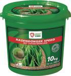 "Greentower GT Rasendünger ,, Speed"" SofortdÜnger 10 Kg Eimer"