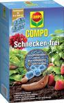 COMPO Schnecken-frei 4x225g