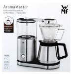 """WMF Thermo-Kaffeeautomat ,, AromaMaster"""" Kaffeeautom.aromamast.thermo 011"""