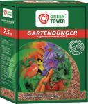 Greentower GT Gartendünger GartendÜnger Eimer A 7, 5 Kg