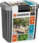 Gardena Urlaubsbewässerung 1266-20 Urlaubs Bewaesserung