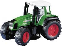 Bruder Spielwaren FENDT Traktor Vario 926 02060 Favorit