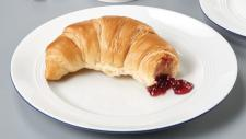 TELLER Frühstücksteller Fl 20cm Jeverl.bl 1430