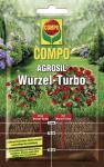 "Compo Wurzel-Turbo ,, AGROSIL®"" 10267 Agrosil 50gr"