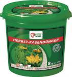 Greentower GT Herbst-Rasendünger Herbstrasen- Duenger 8kg