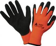 "HANDSCHUHE ,, Neogrip"" 402600 Neogrip Orange 10"