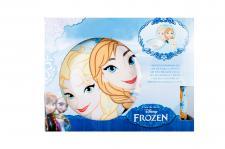 "KERAMIK-SET Kinderset ,, Frozen"" 3tlg Frozen"