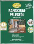 Consul Garden BANGKIRAI-OEL Bangkirai-Pflegeöl 0, 75l