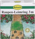 """RAUPENLEIMRING ,, Rekord"""" Laenge 3mtr"""