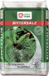 Greentower GREEN Bittersalz Tower 2.5kg Btl