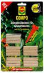 "Compo Düngestäbchen ,, COMPO®"" 12064 Duengestab Karte Cdgr"