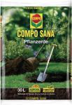 """Compo Pflanzerde ,, COMPO SANA®"""" 11665 30ltr"""