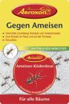 AEROXON AMEISENKOEDERBOX Ameisen-Köderbox 11443