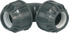 PVC-PE Winkel 35571-E 1/2 35571e