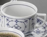 KA-OBERE Kaffeeobere Kon 0, 2tallin Indbalu