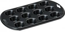 KAI Minimuffin Backformen 2300646220 Muffinform 12er Mini