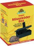 "NEUDORFF Mäuseköder Box ,, Sugan®"" 616"