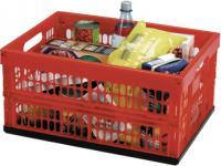 KLAPP-BOX Klappbox 800010 32 Ltr 1a-qualität
