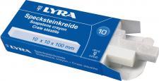 Lyra SPECKST-GRIFFEL Specksteingriffel 299K10 10x100 10st