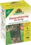 "NEUDORFF Raupenleimring ,, fix-fertig"" 328 Raupen-leimring 5 Mtr"