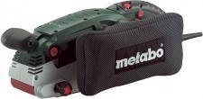 "Metabo BANDSCHLEIFER 1.010-Watt-Elektronik-Bandschleifer ,, BAE 75"" 600375000 Bae 75"