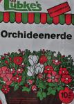 Lübkes Orchideenerde 10L