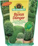"""NEUDORFF Buxusdünger ,, Azet®"""" 1204 Buchs- Dünger 1, 75kg"""