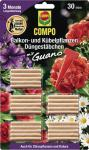 "Compo Düngestäbchen ,, COMPO®"" 12062 Duengestab Karte Cdba"