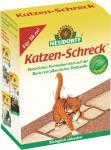 NEUDORFF Katzen-Schreck 477